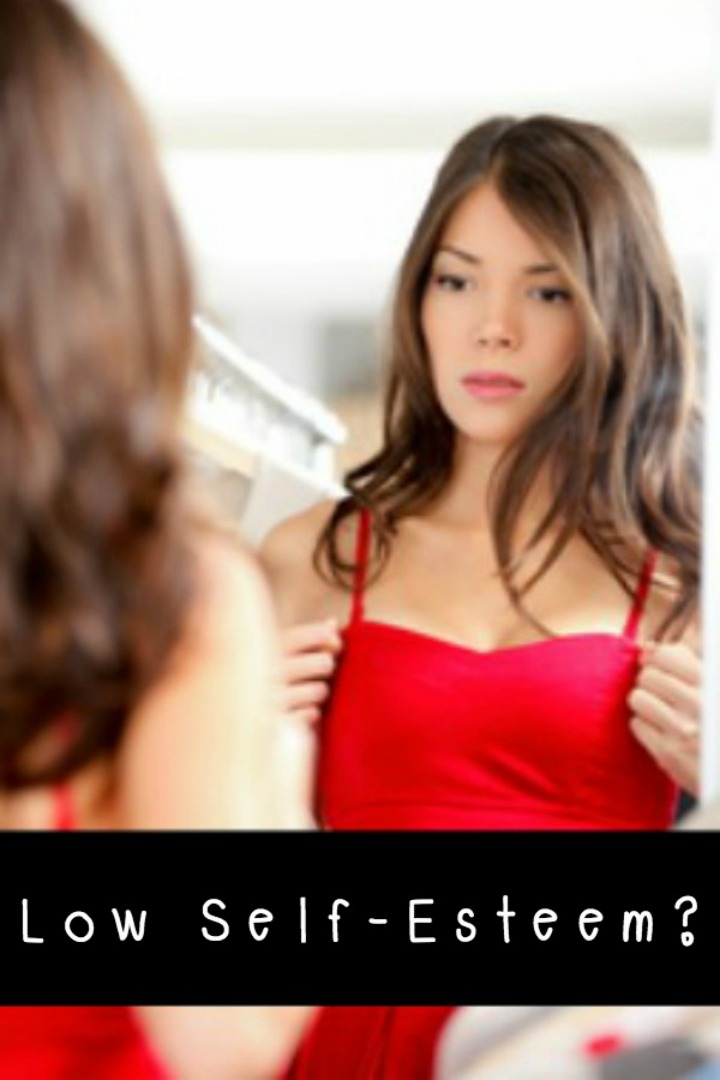 Low Self Esteem? Symptoms, Test, and Cure - https://healthpositiveinfo.com/low-self-esteem.html