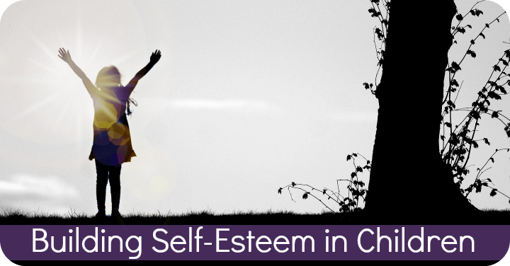 Building Self-Esteem in Children ~ https://healthpositiveinfo.com/building-self-esteem-in-children.html