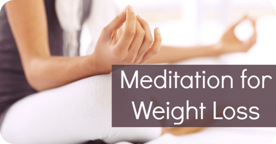 Meditation For Weight Loss - https://healthpositiveinfo.com/meditation-for-weight-loss.html
