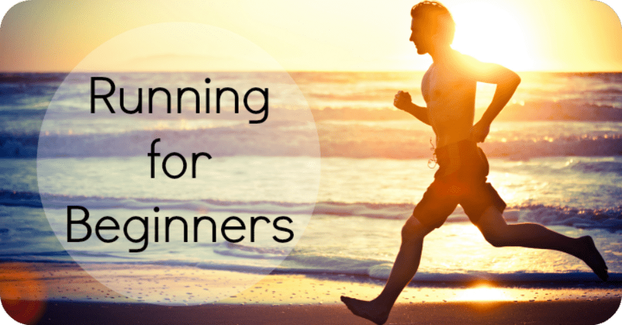 Running for Beginners – Running Tips for Beginners