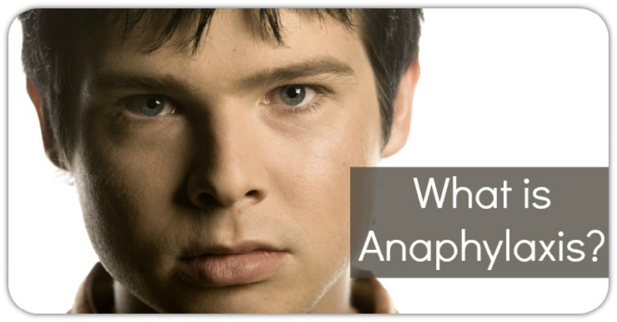 What is Anaphylaxis? How Do You Avoid It? - https://healthpositiveinfo.com/what-is-anaphylaxis.html