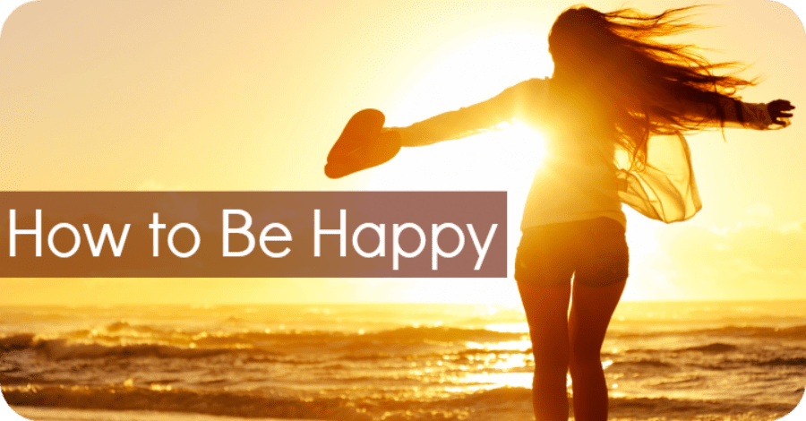 11 Tips on How to Be Happy - https://healthpositiveinfo.com/how-to-be-happy.html