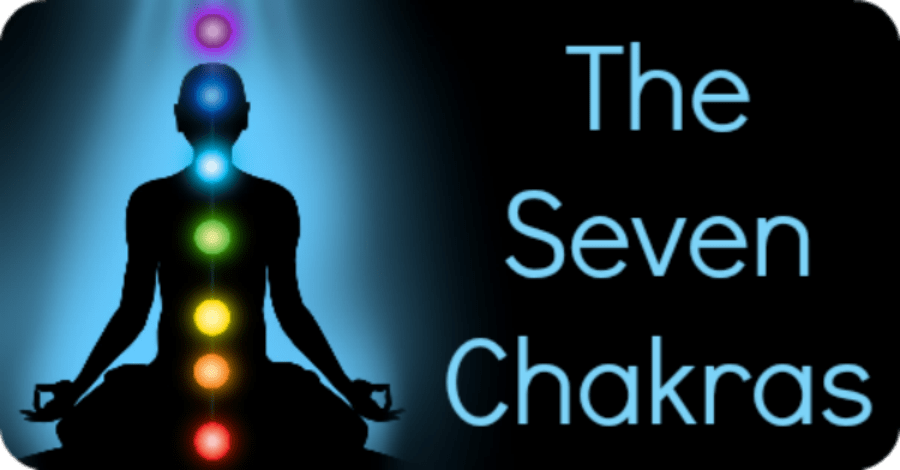 The Seven Chakras - https://healthpositiveinfo.com/seven-chakras.html