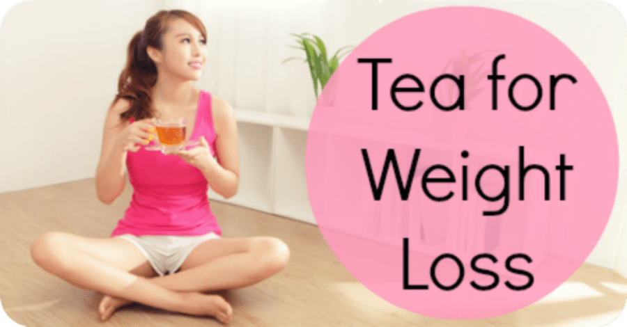 Tea for Weight Loss - https://healthpositiveinfo.com/tea-for-weight-loss.html
