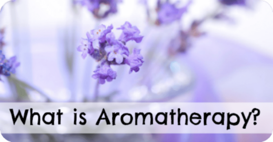 What Is Aromatherapy - https://healthpositiveinfo.com/what-is-aromatherapy.html