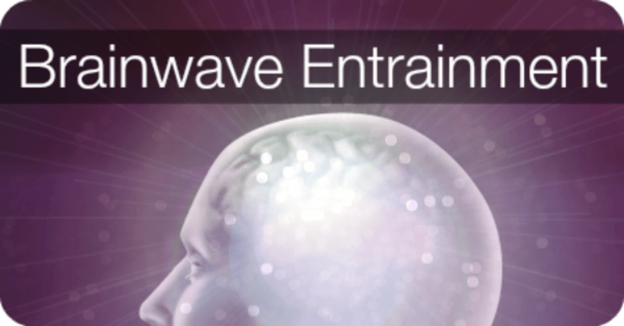 What Is Brainwave Entrainment for Mental Health - https://healthpositiveinfo.com/brainwave-entrainment.html