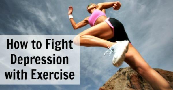 3 Simple Secrets That Boost Your Exercise Motivation