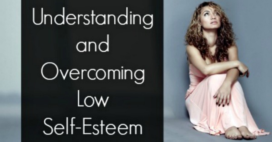 Understanding and Overcoming Low Self-Esteem - https://healthpositiveinfo.com/overcoming-low-self-esteem.html