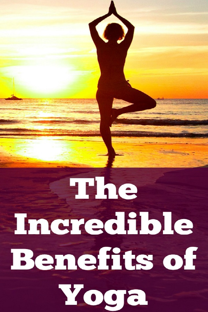 The Benefits of Yoga - https://healthpositiveinfo.com/benefits-of-yoga.html
