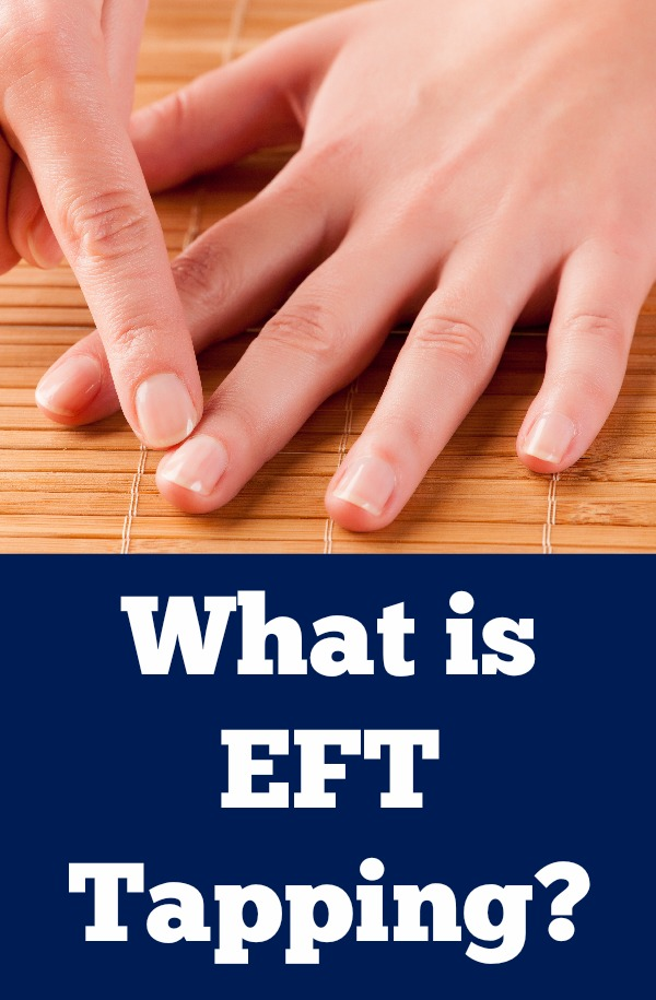 What is EFT Tapping? https://healthpositiveinfo.com/what-is-eft-tapping.html