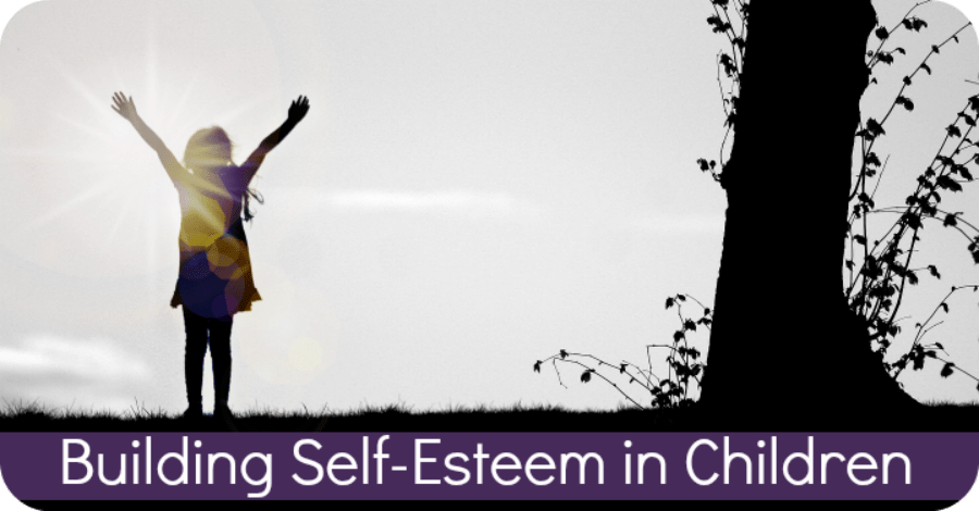 Building Self-Esteem in Children - https://healthpositiveinfo.com/building-self-esteem-in-children.html