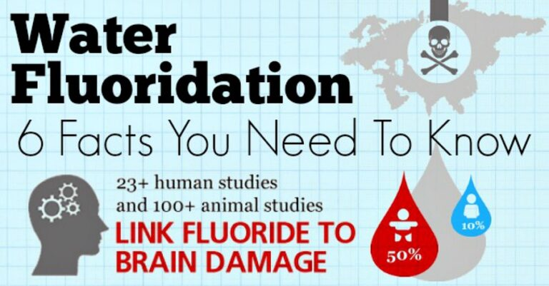 fluoridation and water What is community water fluoridation community water fluoridation (cwf) is the adjustment of sub-optimally fluoridated water levels up to the levels recommended for optimal dental health.