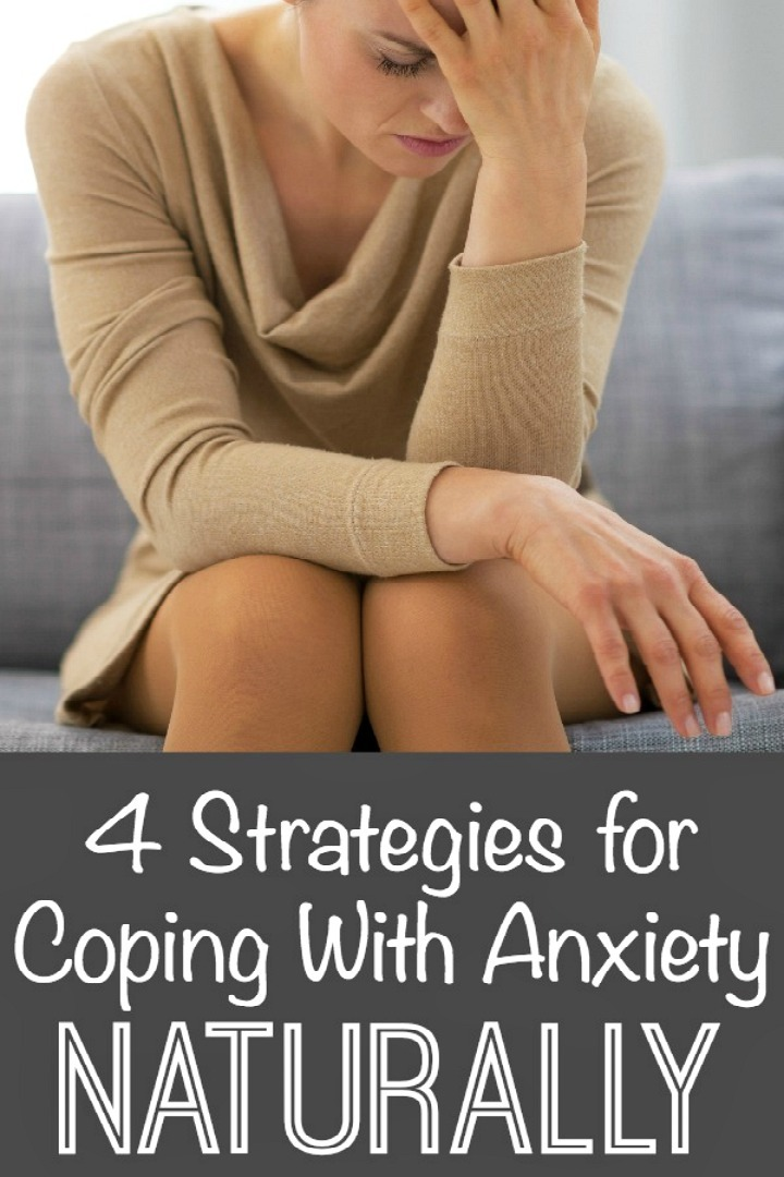 4 Strategies for Coping With Anxiety Naturally - https://healthpositiveinfo.com/coping-with-anxiety-naturally.html
