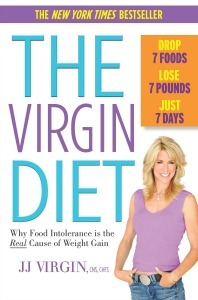 The Virgin Diet - https://healthpositiveinfo.com/beauty-tips-for-looking-younger.html