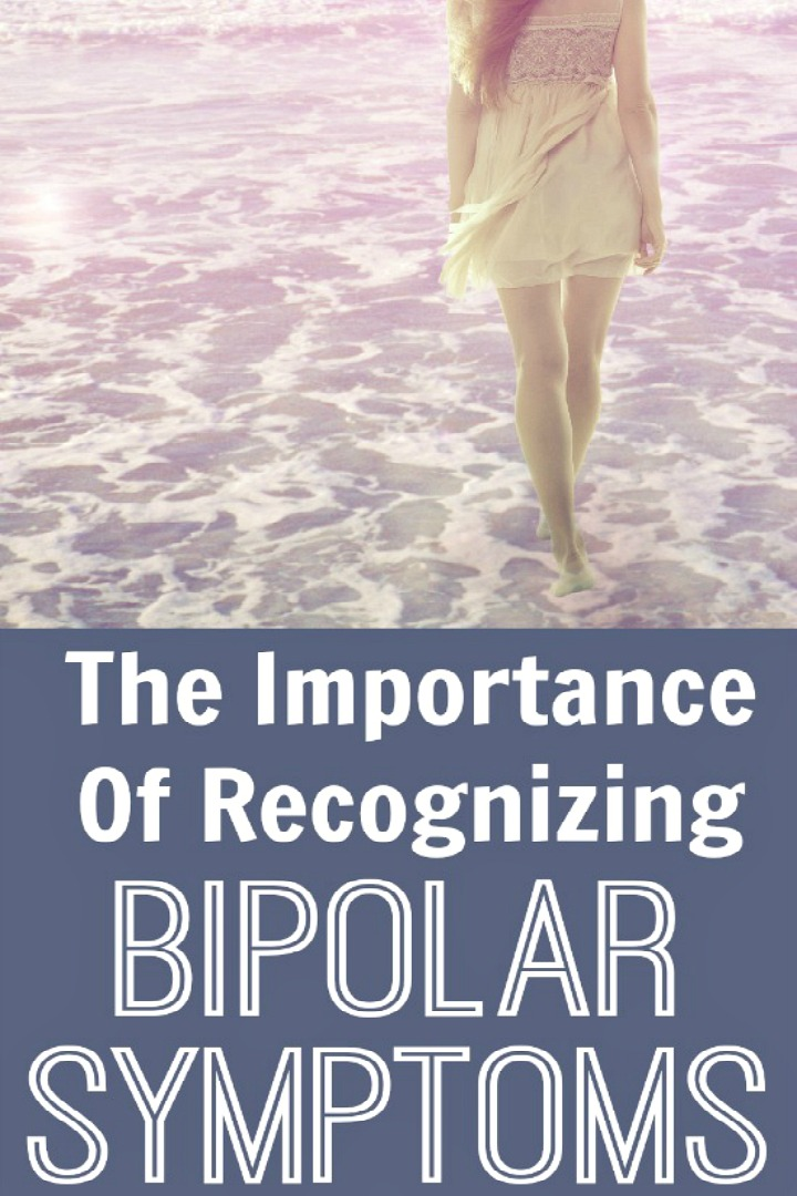 The Importance Of Recognizing Bipolar Symptoms - https://healthpositiveinfo.com/recognizing-bipolar-symptoms.html