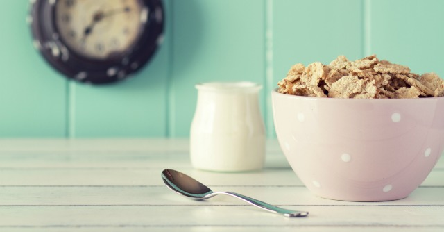 10 Foods You Probably Think are Healthy but are Not