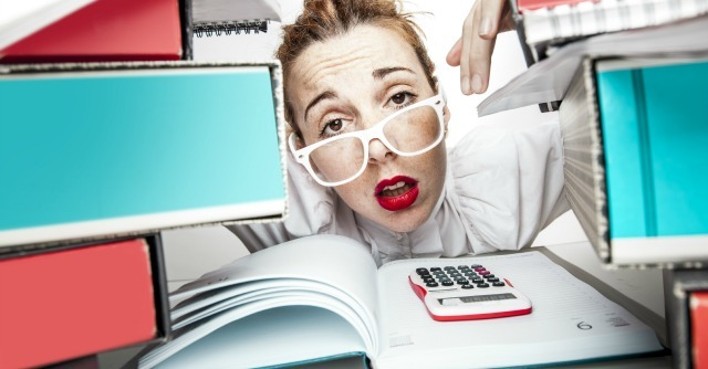 9 Ways to Manage Work Stress for Women