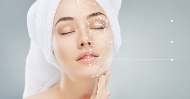 This Trick Firms Up Skin Almost Instantly ~ https://healthpositiveinfo.com/trick-firms-up-skin.html