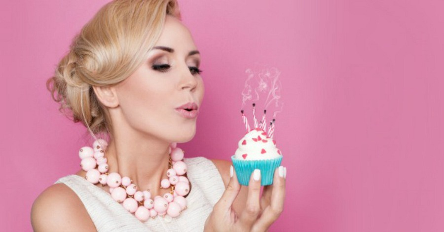 What Your Birthdate Says About You - https://healthpositiveinfo.com/birthdate-says-about-you.html