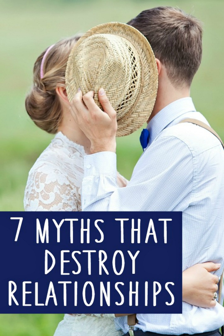 7 Myths That Destroy Relationships - https://healthpositiveinfo.com/7-myths-that-destroy-relationships.html