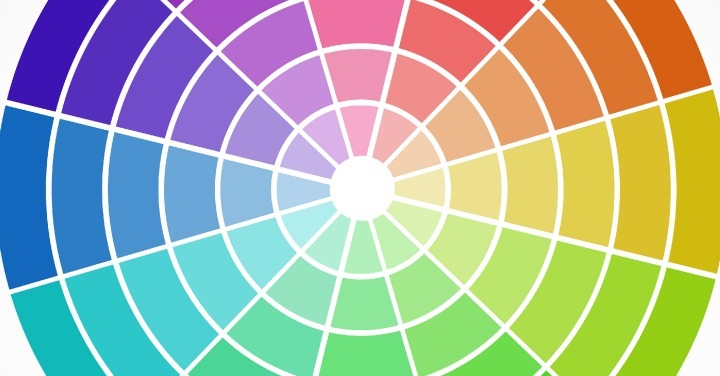 Color Psychology: How are Colors Influencing You?