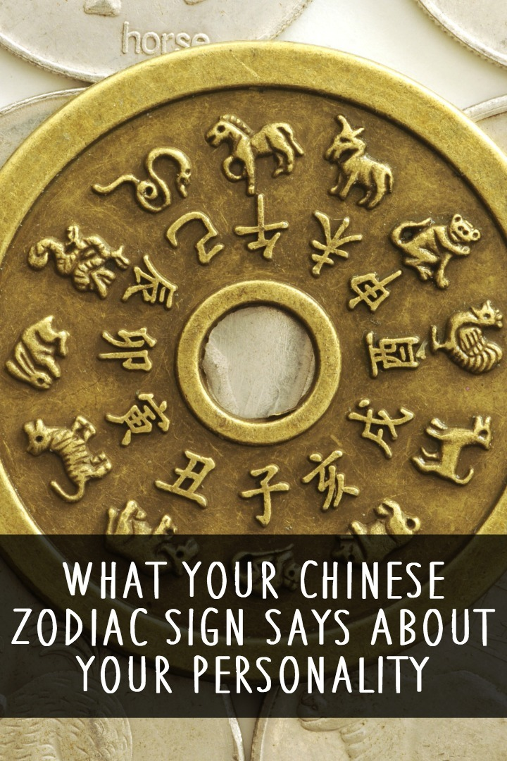 what your chinese zodiac sign says about your personality. Black Bedroom Furniture Sets. Home Design Ideas