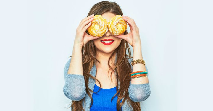 11 Signs You Are Gluten Intolerant