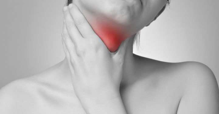9 Signs You Have a Thyroid Problem https://healthpositiveinfo.com/signs-you-have-a-thyroid-problem.html