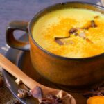 What Is Golden Milk and Why Should You Try It?